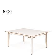 Rectangular Table 401