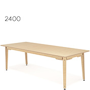 Rectangular Table 103