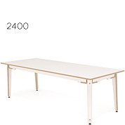 Rectangular Table 203