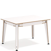 Low Table 102