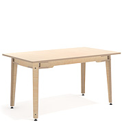 oFFis™ Nook Table 100