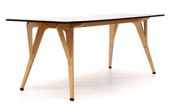 New oH!Two™ Table from RAW