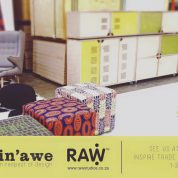 see-us-in-awe-inspire-trade-show-raw-studios-2016